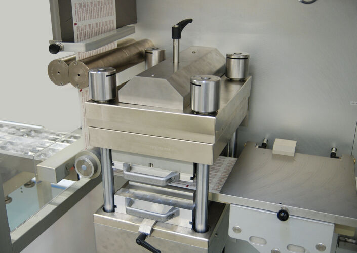 BL-400_Maschinenklinke_2