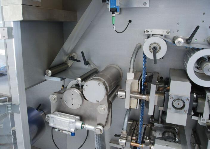 BS-300_Maschinenklinke_2