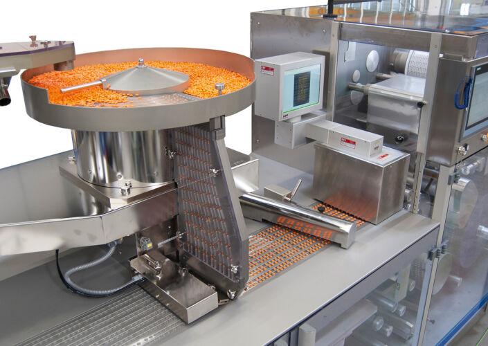 BS-600_Maschinenklinke_2