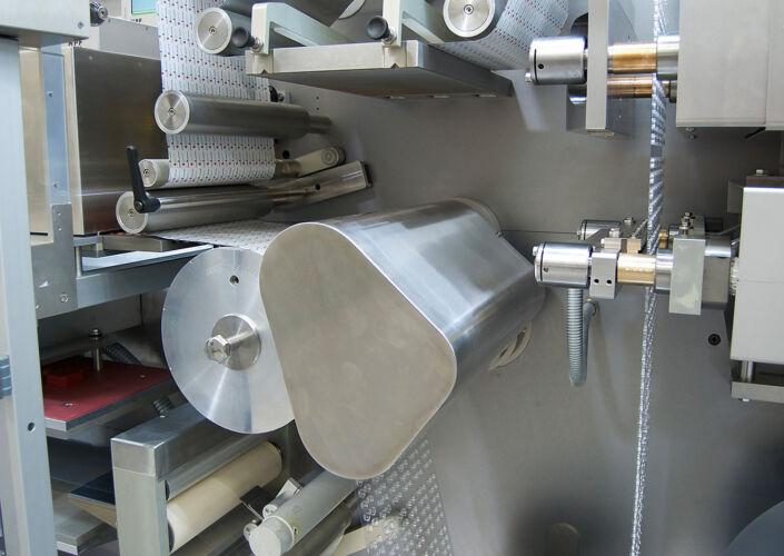 BS-600_Maschinenklinke_4