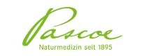 HI_ref_pharma_13