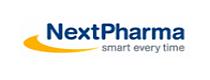 HI_ref_pharma_7