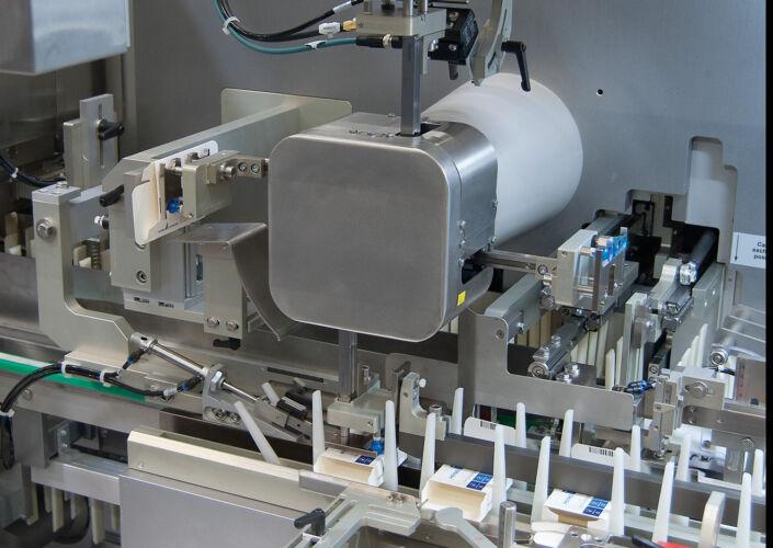 HI_CA-150_Maschinenklinke_1