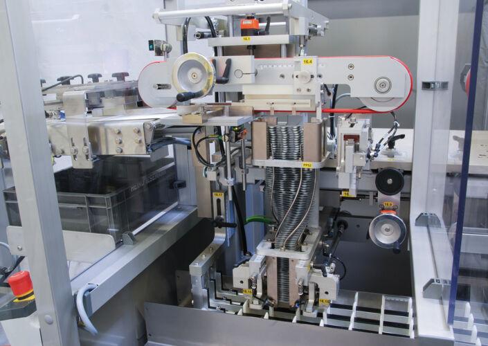 HI_CA-150_Maschinenklinke_2