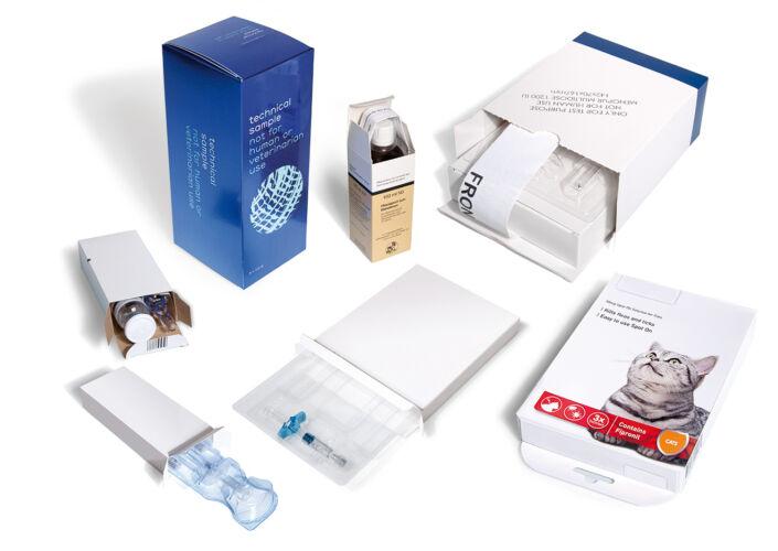 HI_CA-150_Produkte