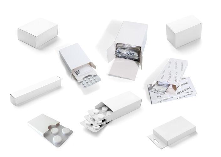 HI_CA-300_Produkte