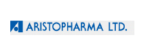 HI_ref_pharma_36