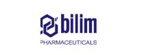 HI_ref_pharma_38