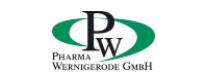 HI_ref_pharma_44