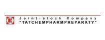 HI_ref_pharma_55