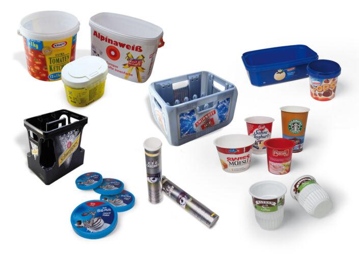IA_Portfolio_Produkte