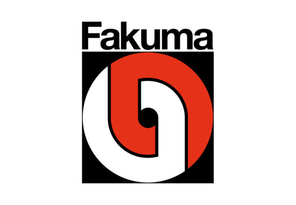 Messe_Logo_Fakuma_1350x900