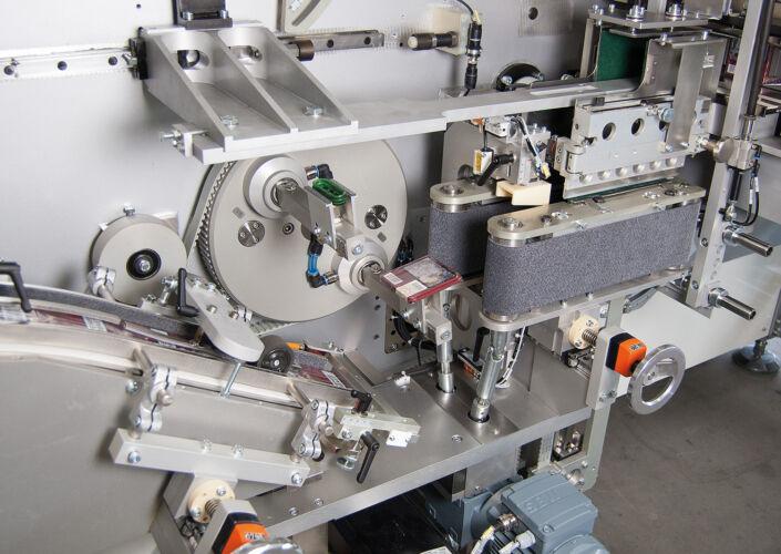 CM-5_CM-7_Maschinenklinke_1