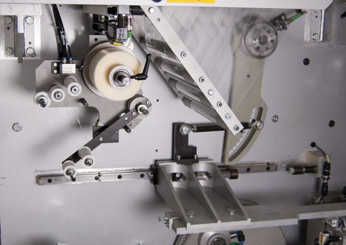 CM-5_CM-7_Maschinenklinke_2