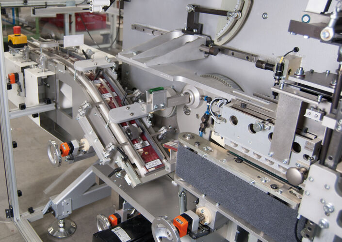CM-5_CM-7_Maschinenklinke_3