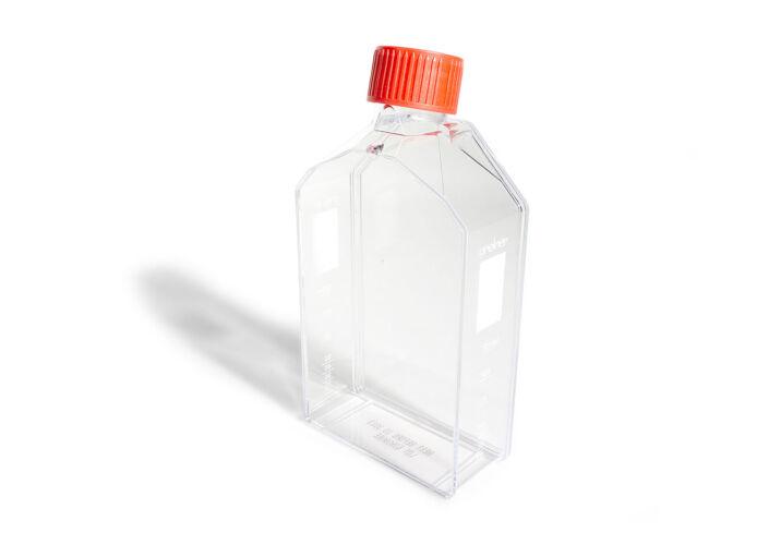 IA_Gewebekulturflaschen_2