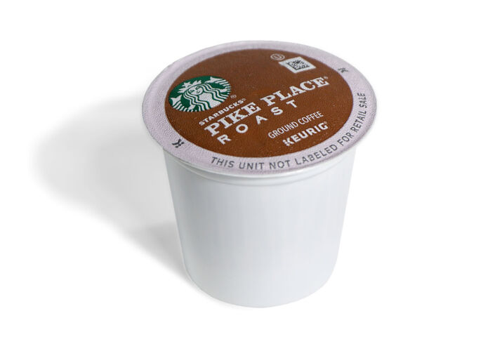IA_Kaffeekapseln_3