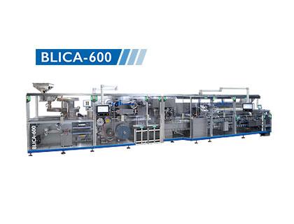 BLICA-600