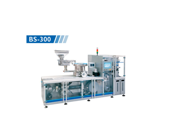 BS-300_Titel