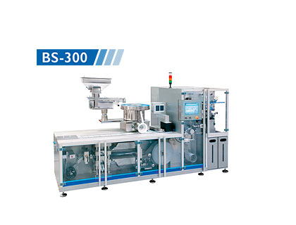 BS-300