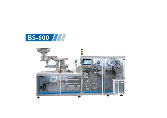 BS-600_Titel
