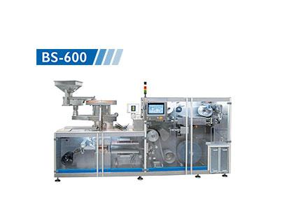 BS-600