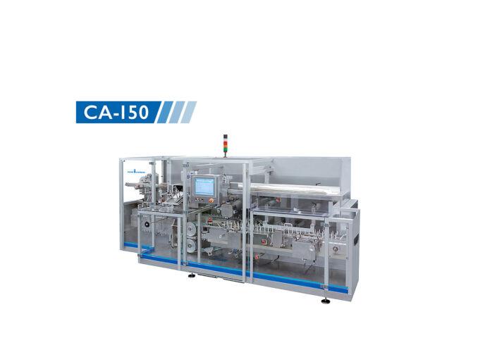 CA-150_Titel