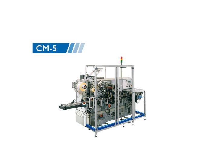 CM-5_Titel