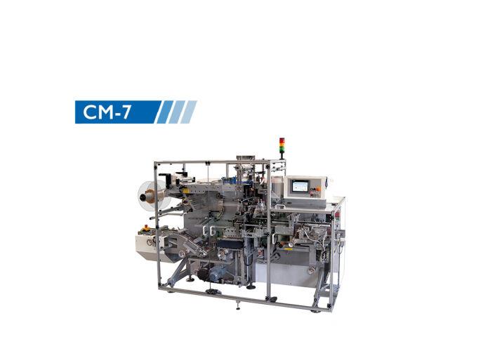 CM-7_Titel