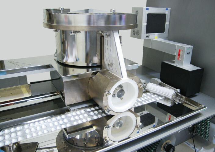 BS-300_Maschinenklinke_3_neu