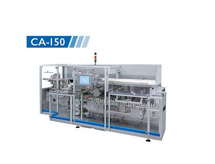 CA-150