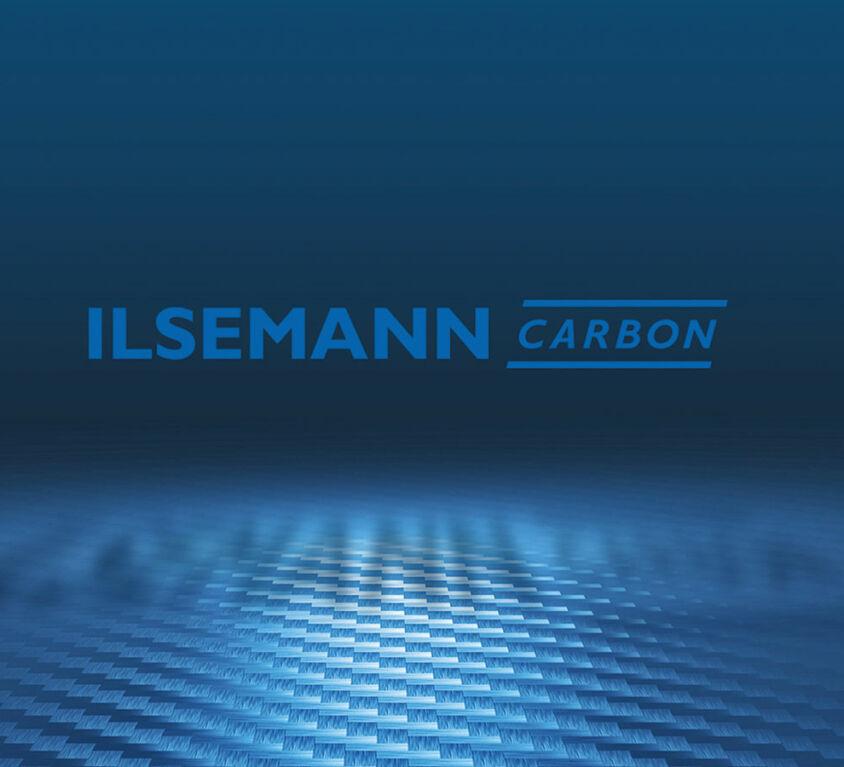 ILSEMANN_Carbon_Image