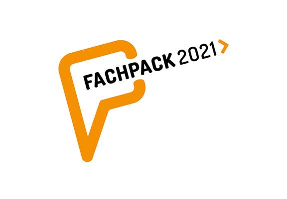 FachPack-2021-Logo